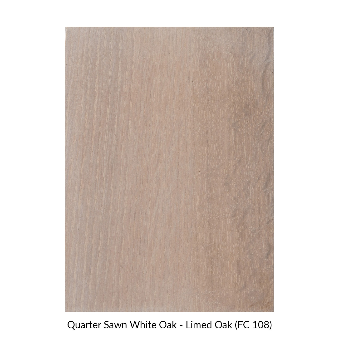 spectrum-quarter-sawn-white-oak-limed-oak-fc-108.jpg
