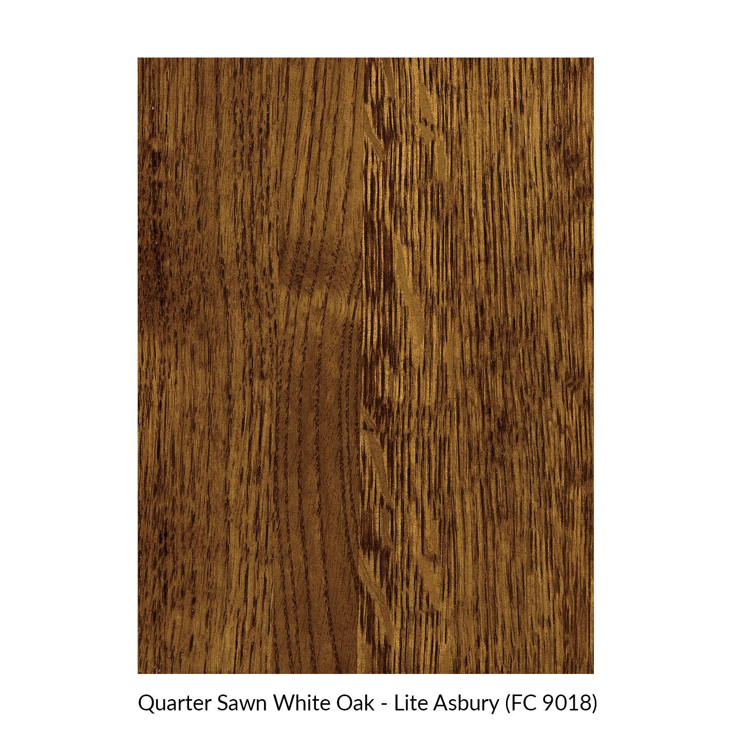 spectrum-quarter-sawn-white-oak-lite-asbury-fc-9018.jpg