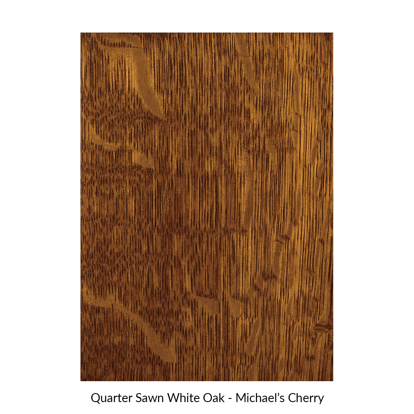 spectrum-quarter-sawn-white-oak-michaels-cherry.jpg