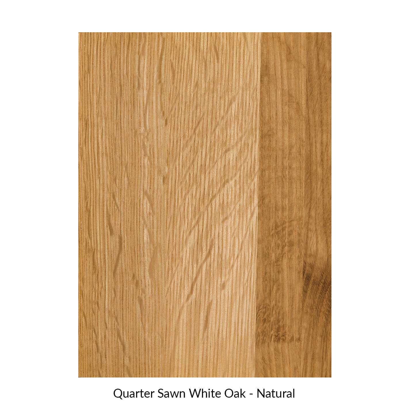 spectrum-quarter-sawn-white-oak-natural.jpg