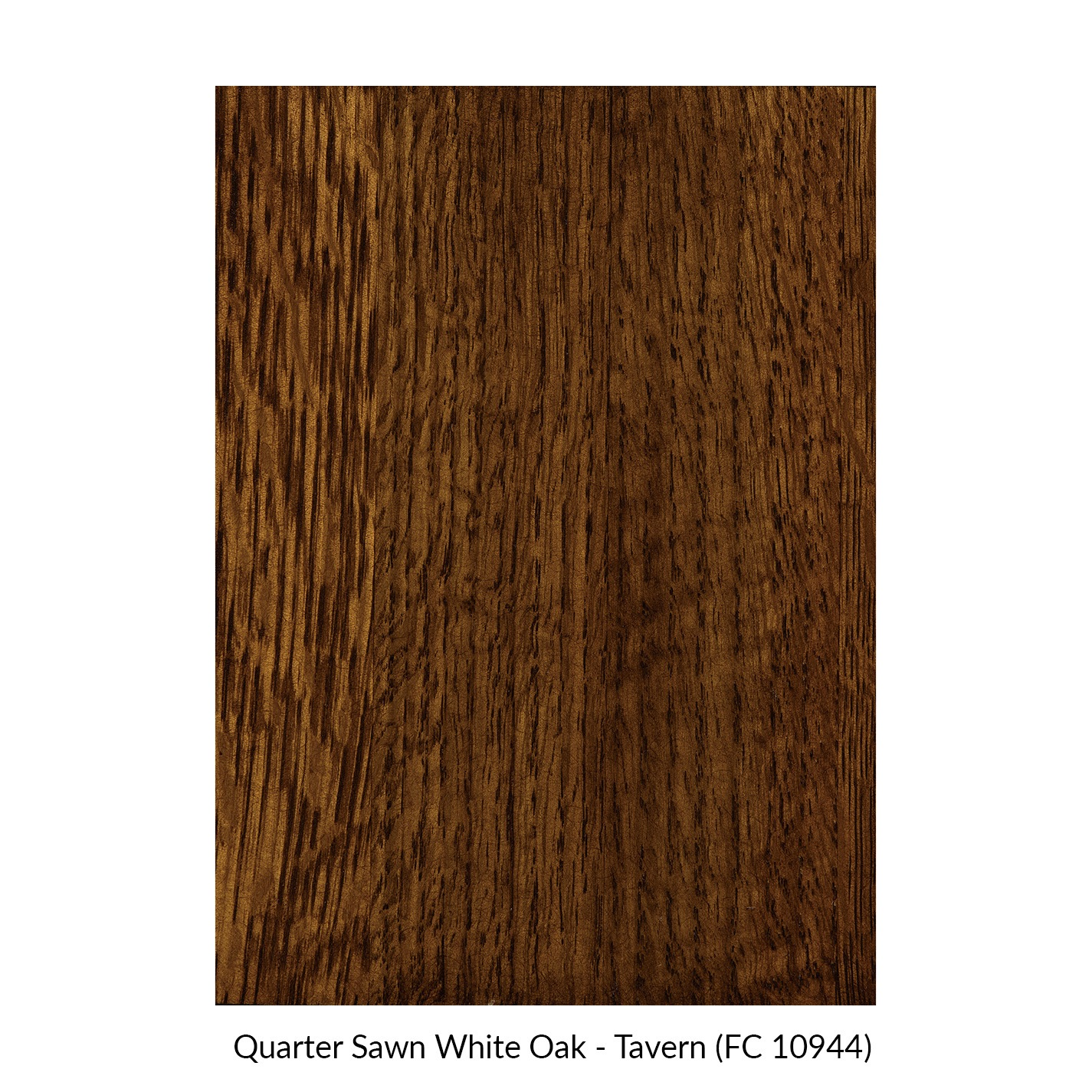spectrum-quarter-sawn-white-oak-tavern-fc-10944.jpg