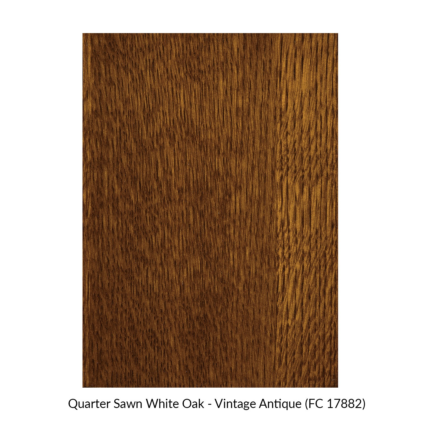 spectrum-quarter-sawn-white-oak-vintage-antique-fc-17882.jpg