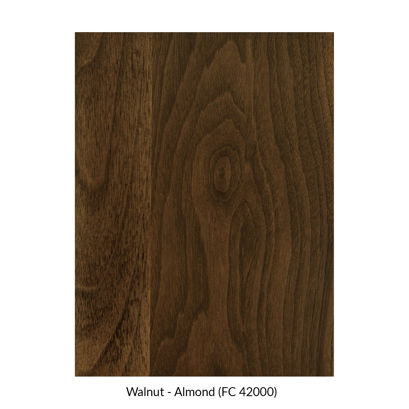 spectrum-walnut-almond-fc-42000.jpg