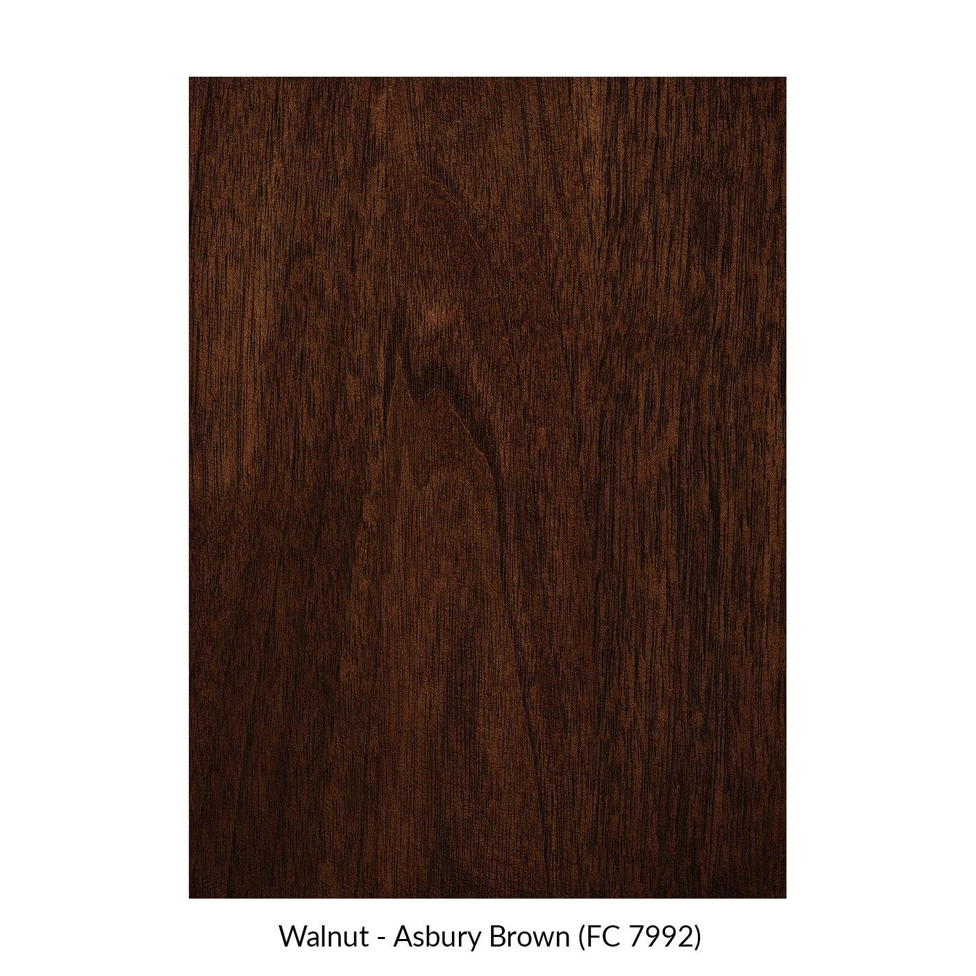 spectrum-walnut-asbury-brown-fc-7992.jpg