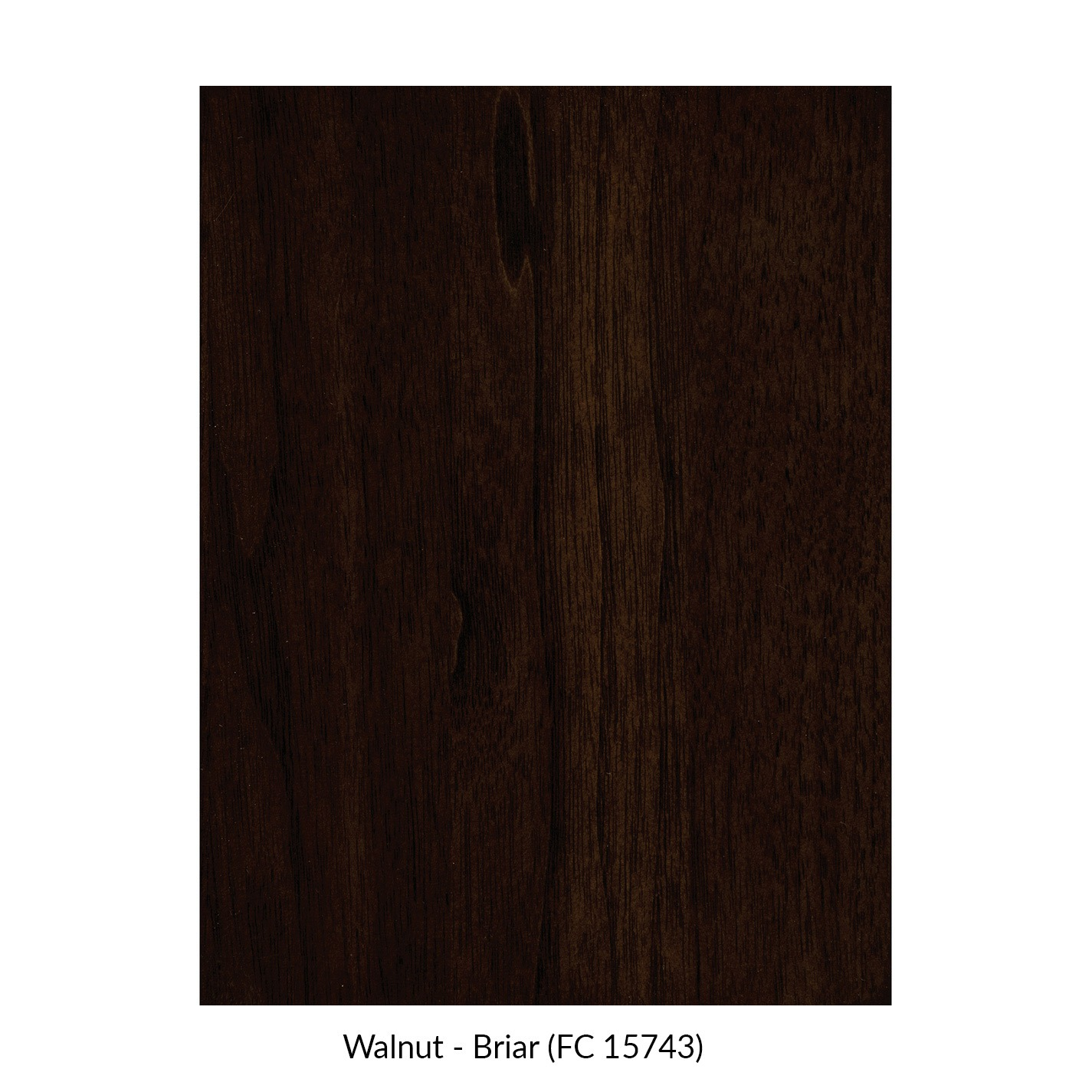 spectrum-walnut-briar-fc-15743.jpg