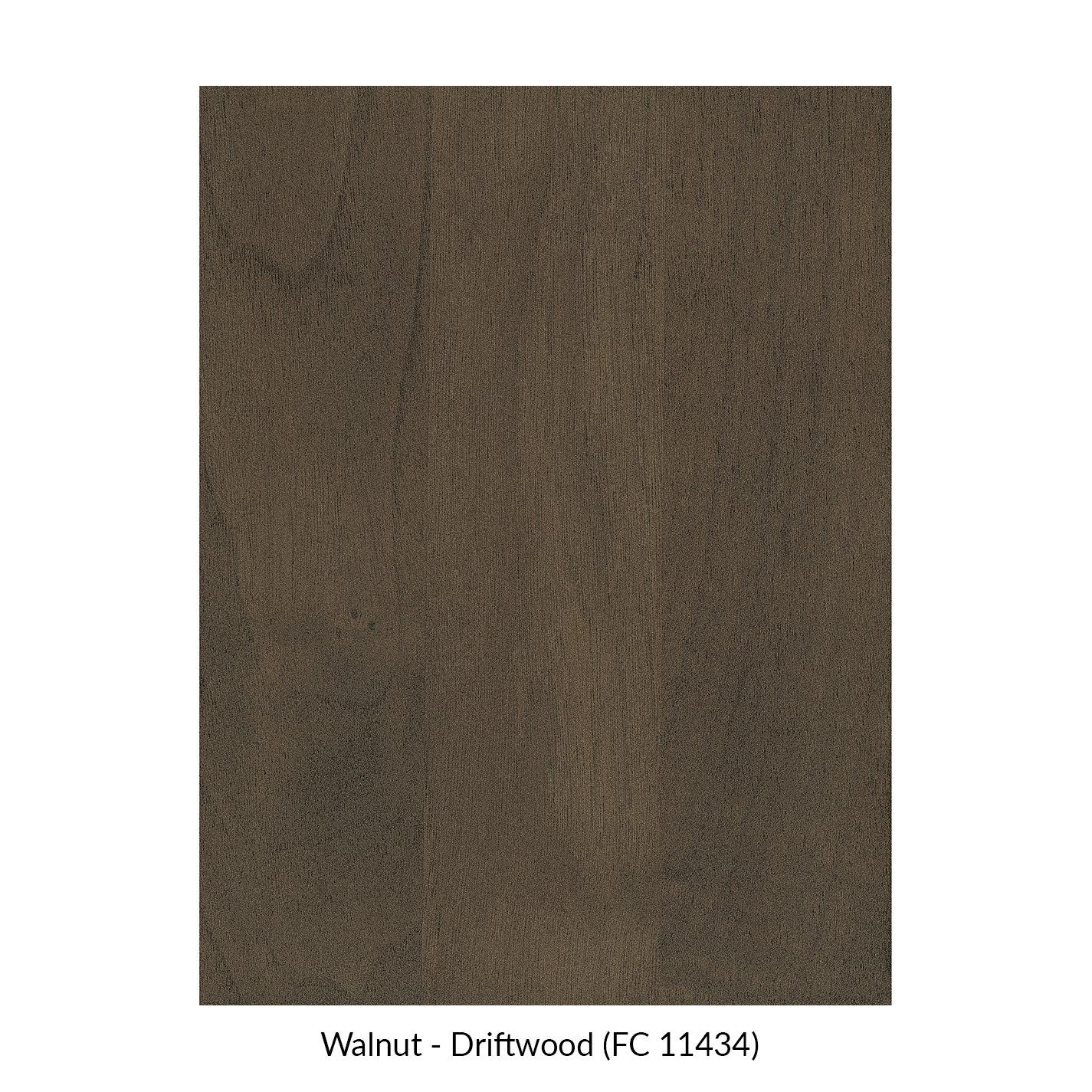 spectrum-walnut-driftwood-fc-11434.jpg