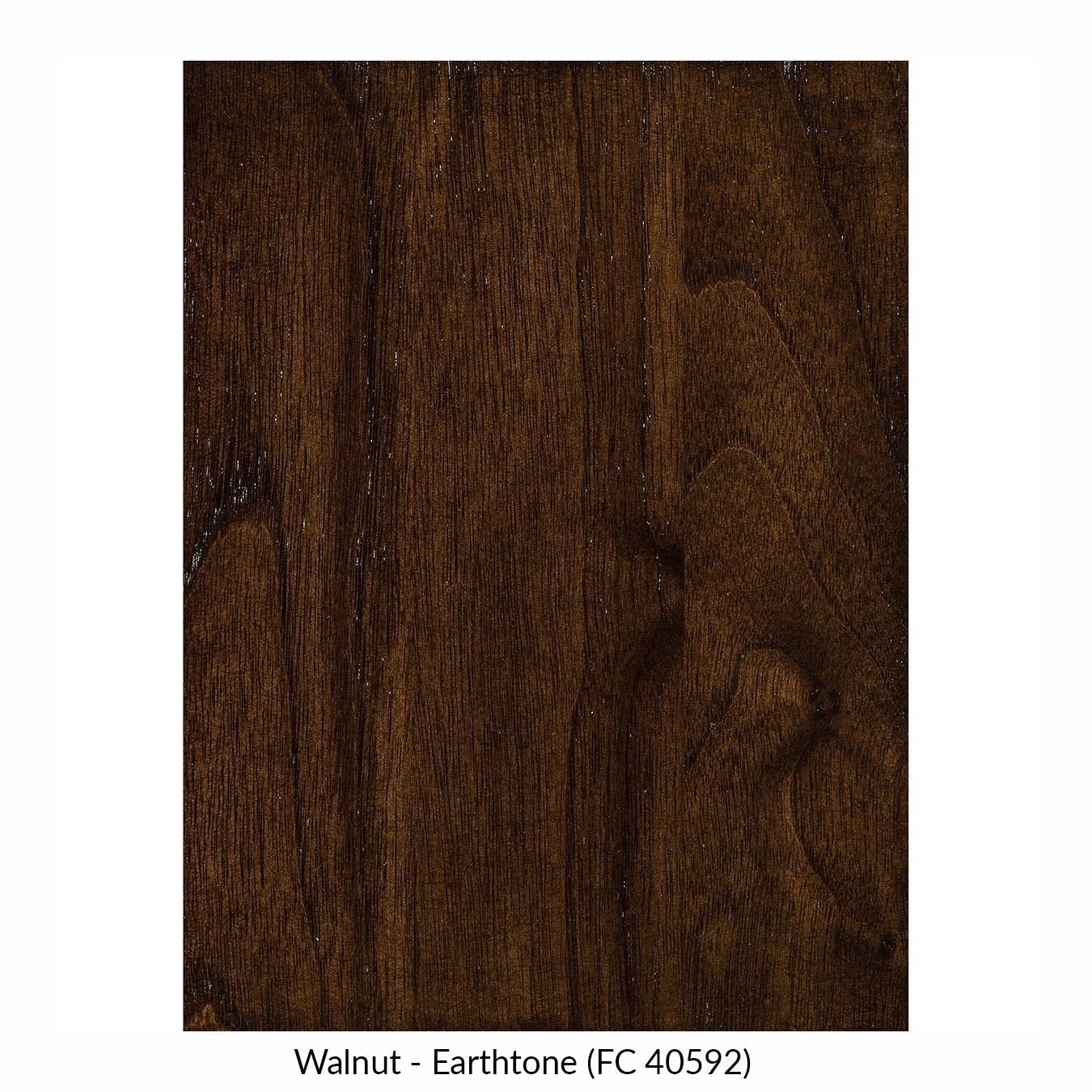 spectrum-walnut-earthtone-fc-40592.jpg