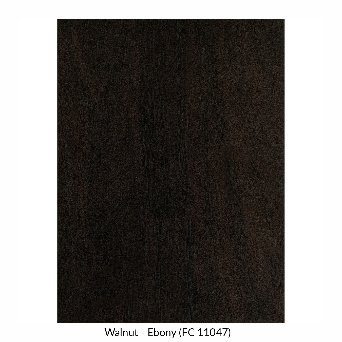 spectrum-walnut-ebony-fc-11047.jpg