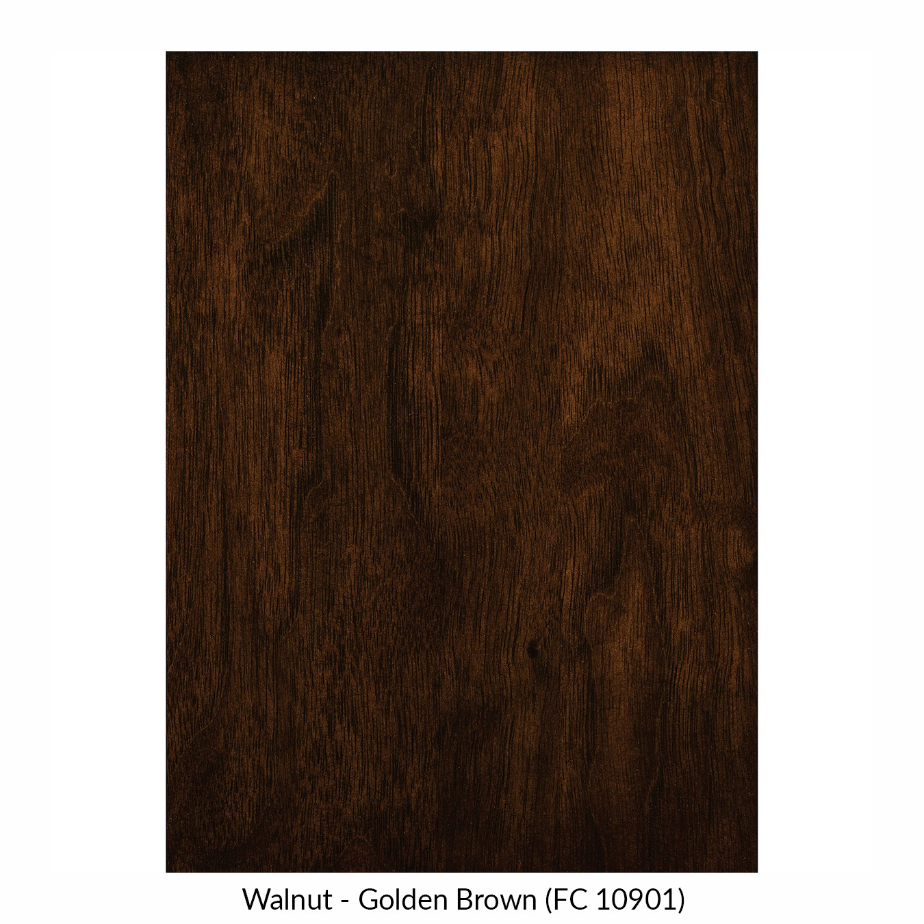 spectrum-walnut-golden-brown-fc-10901.jpg