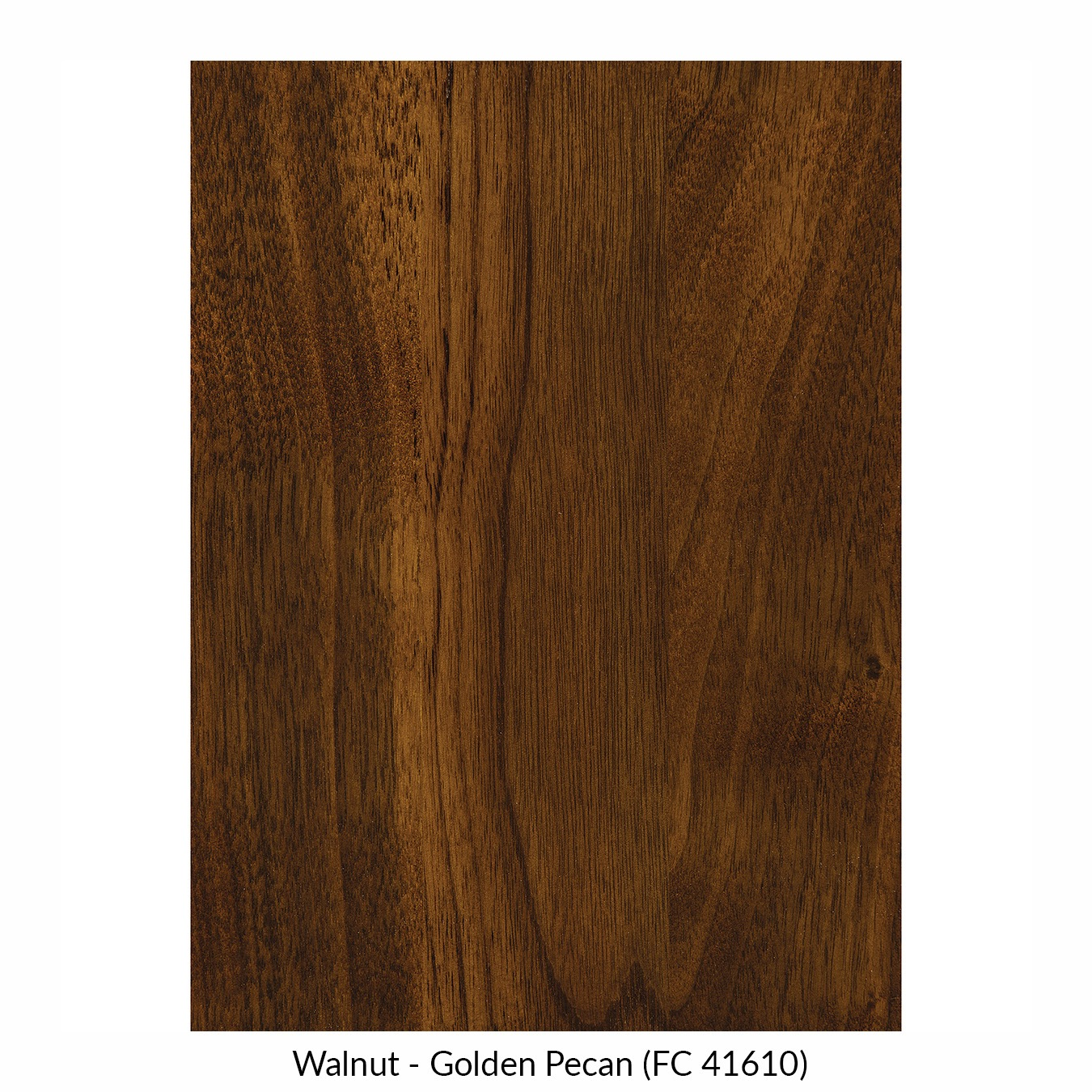 spectrum-walnut-golden-pecan-fc-41610.jpg