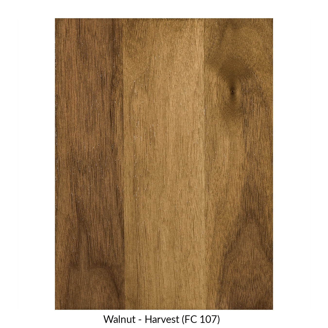 spectrum-walnut-harvest-fc-107.jpg