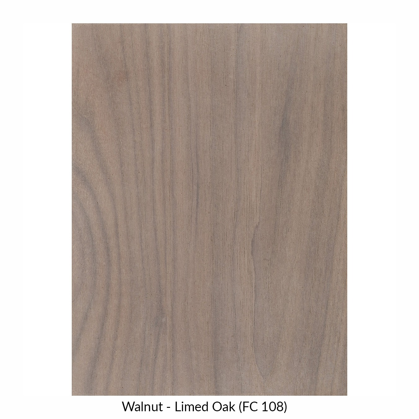 spectrum-walnut-limed-oak-fc-108.jpg