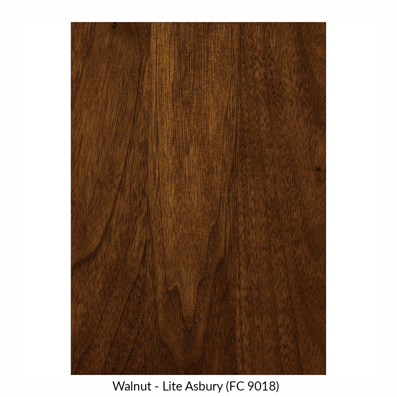 spectrum-walnut-lite-asbury-fc-9018.jpg
