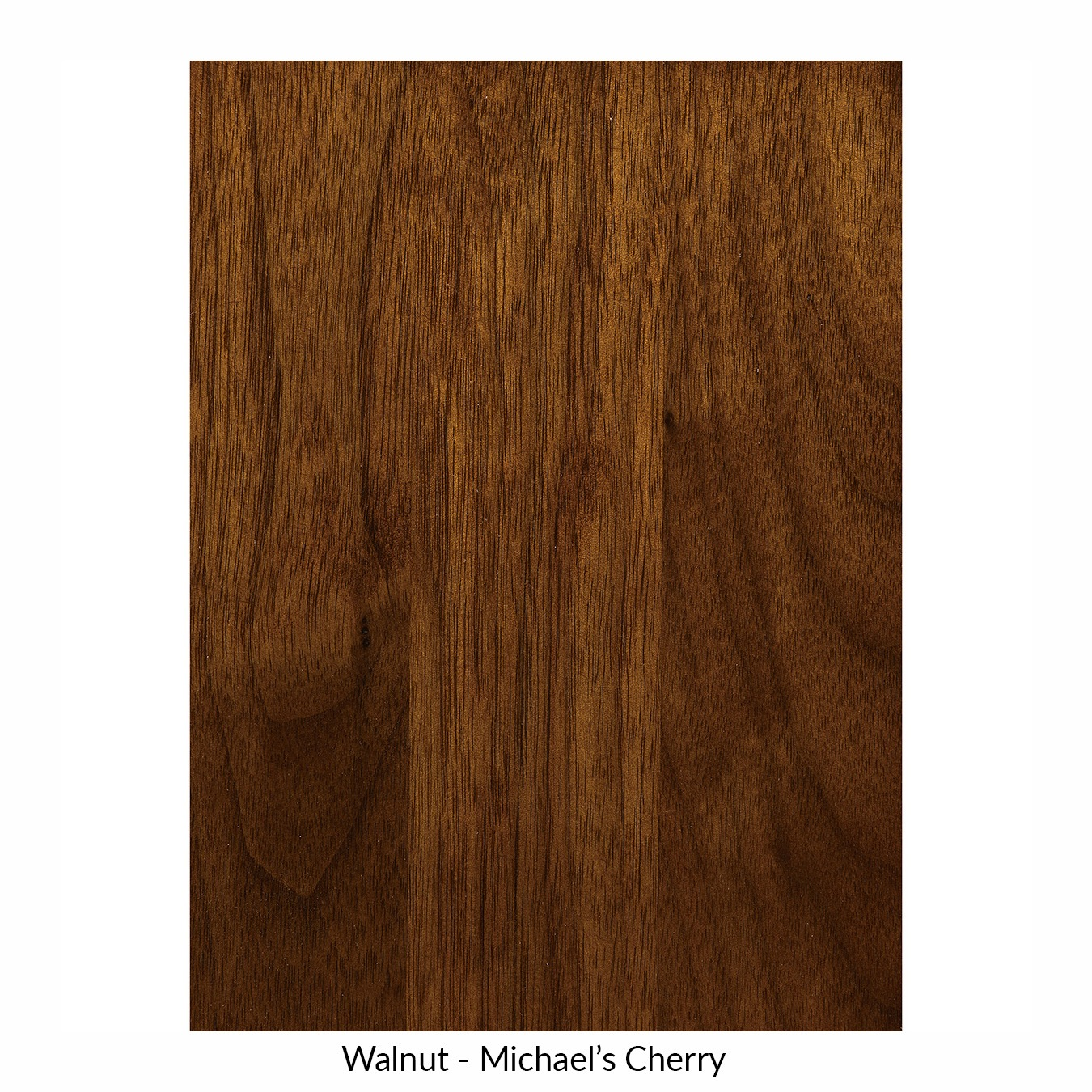 spectrum-walnut-michaels-cherry.jpg
