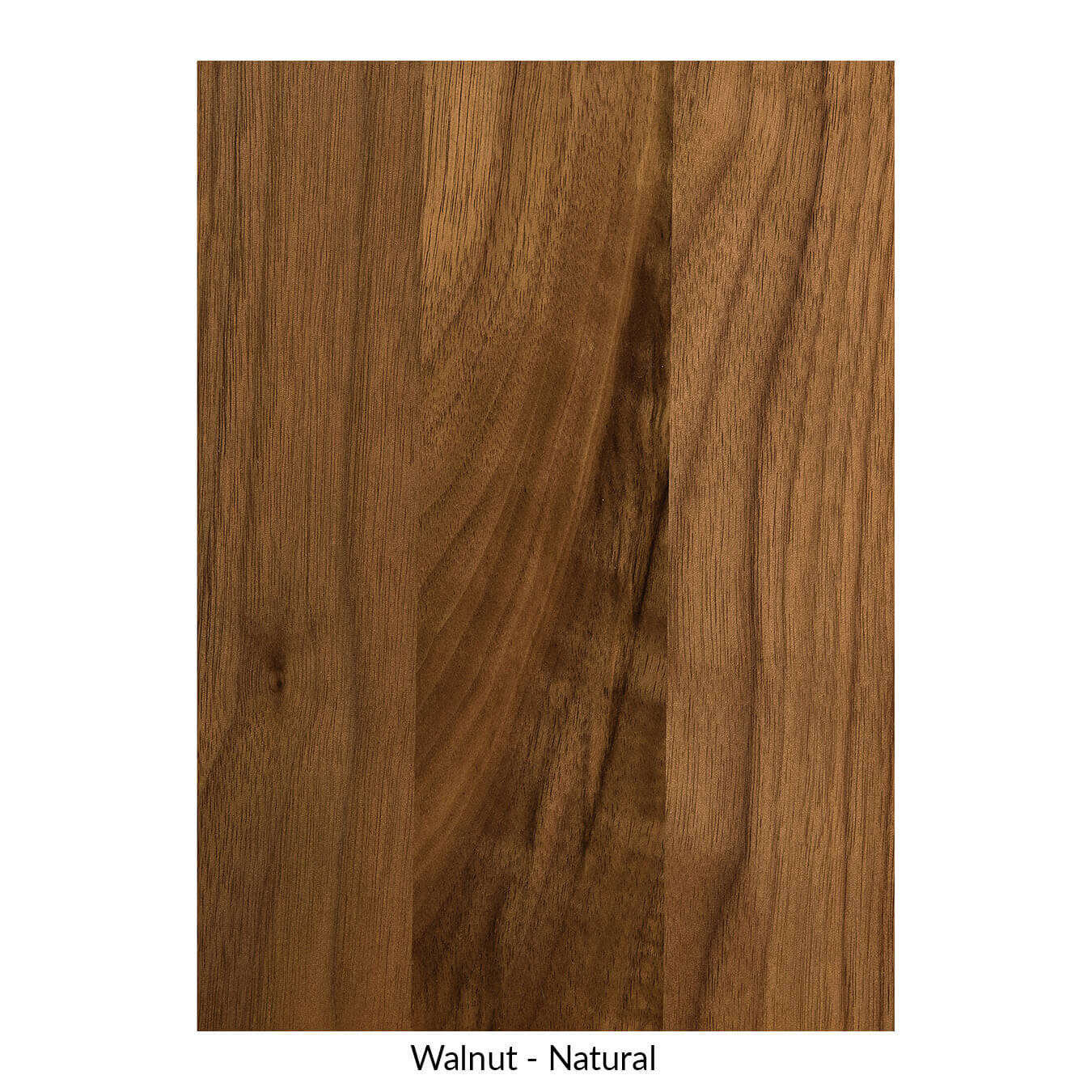 spectrum-walnut-natural.jpg
