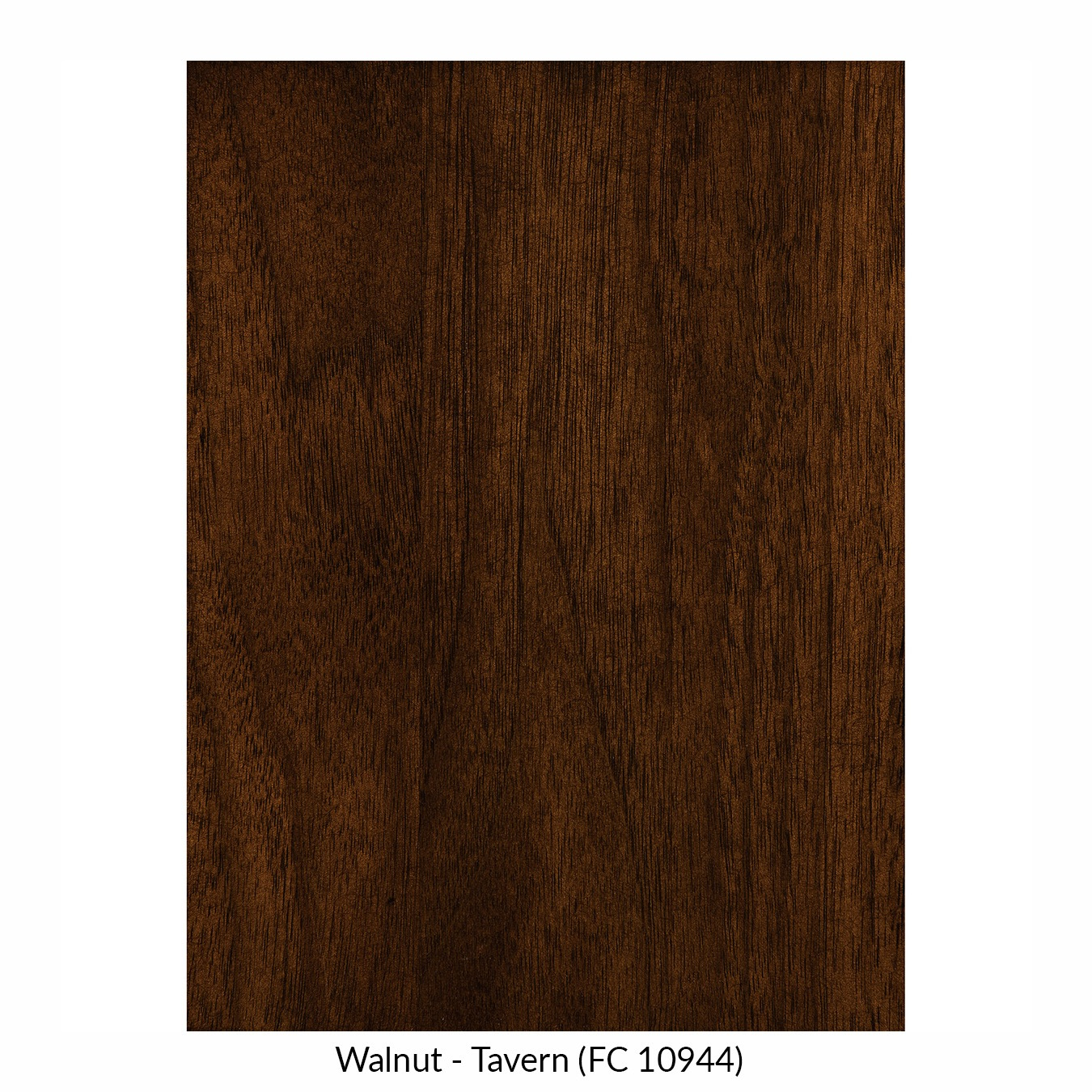 spectrum-walnut-tavern-fc-10944.jpg