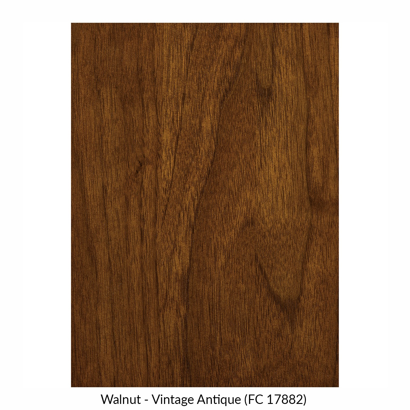 spectrum-walnut-vintage-antique-fc-17882.jpg