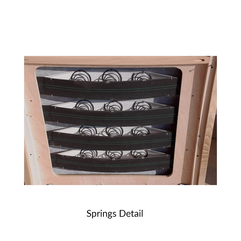 springs-detail.jpg