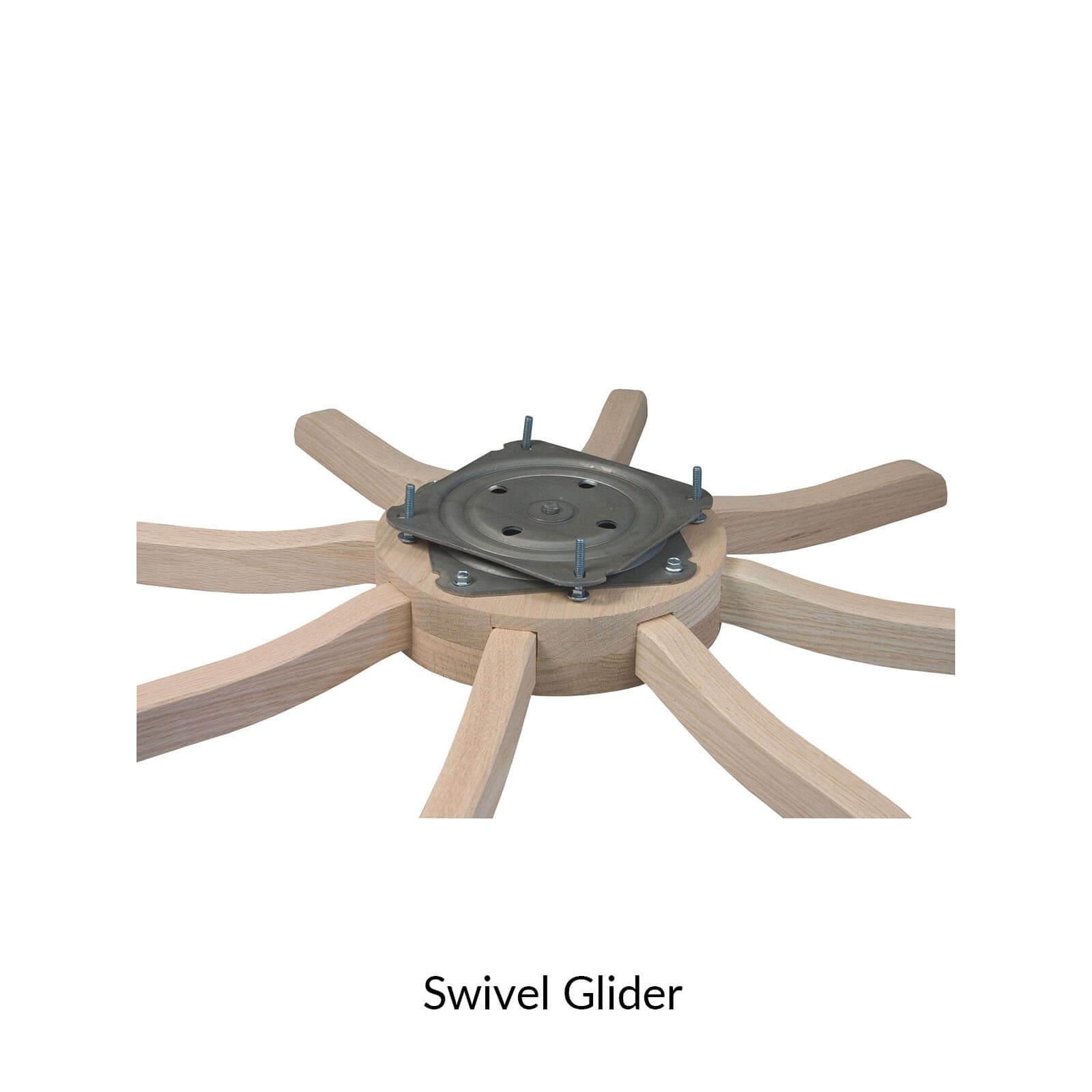 swivel-glider.jpg