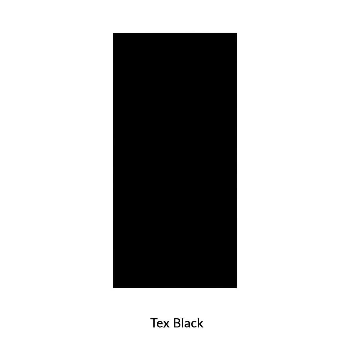 tex-black.jpg