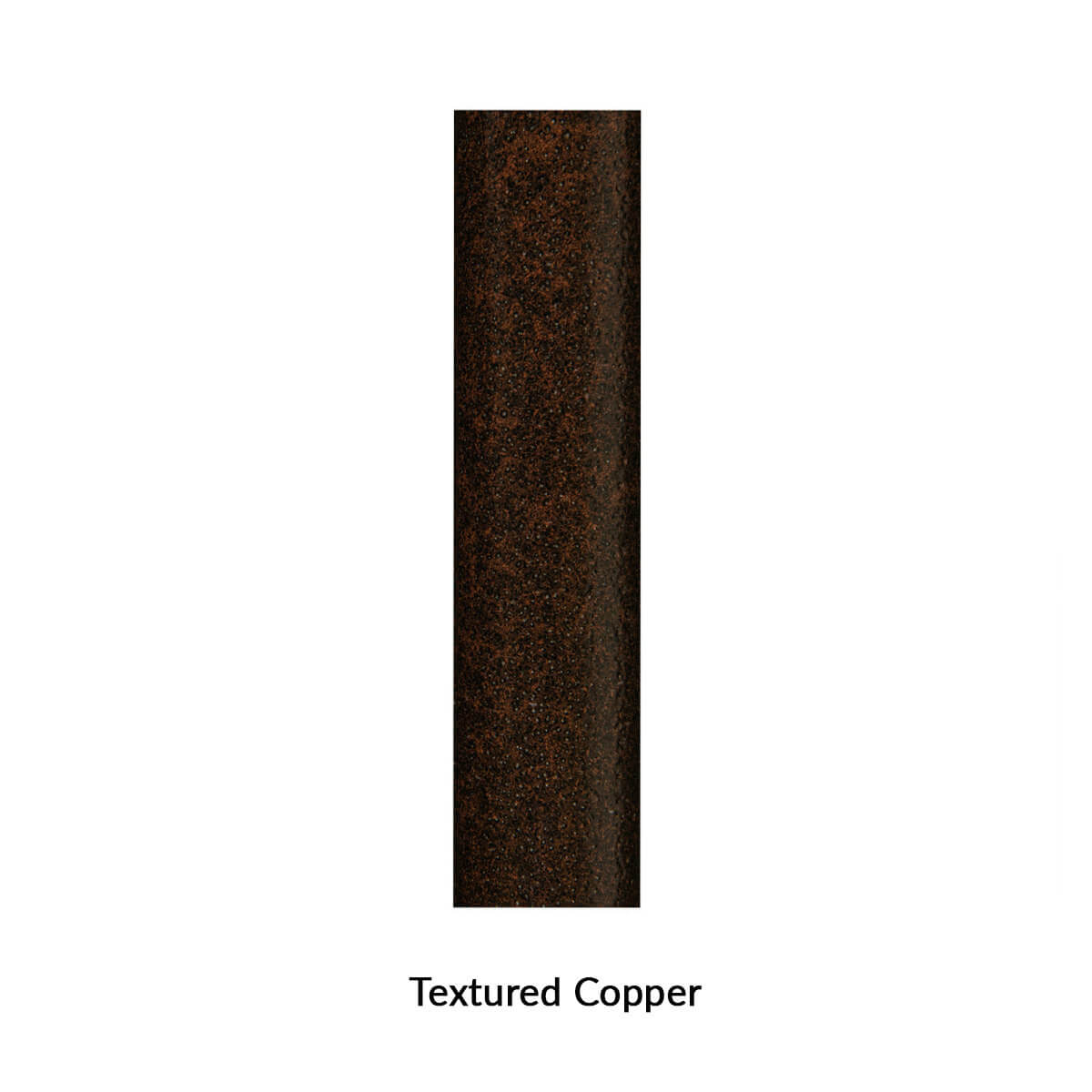 textured-copper.jpg