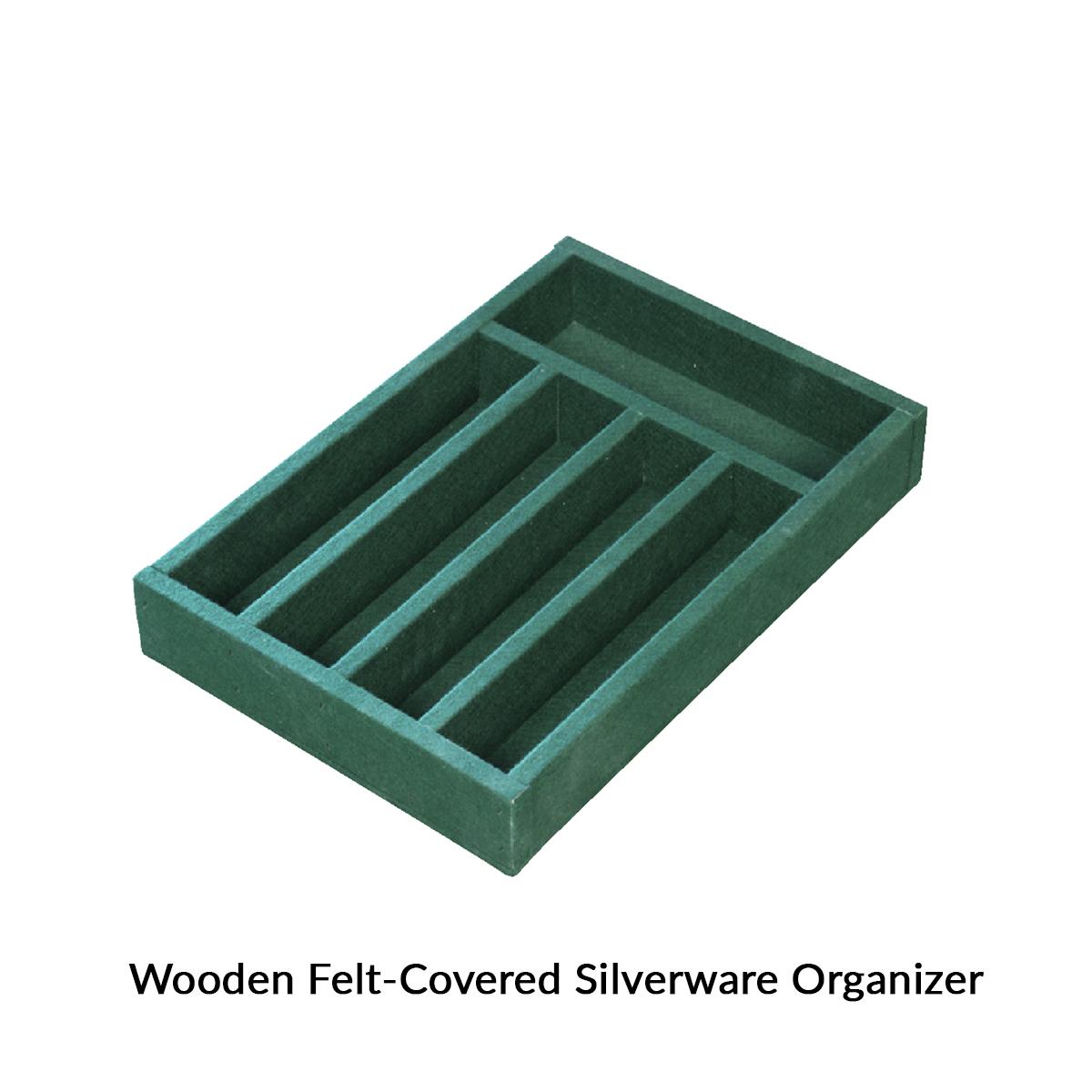 tf-wooden-felt-covered-silverware-organizer.jpg