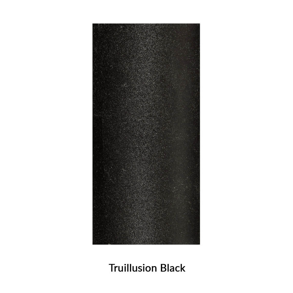 truillusion-black.jpg