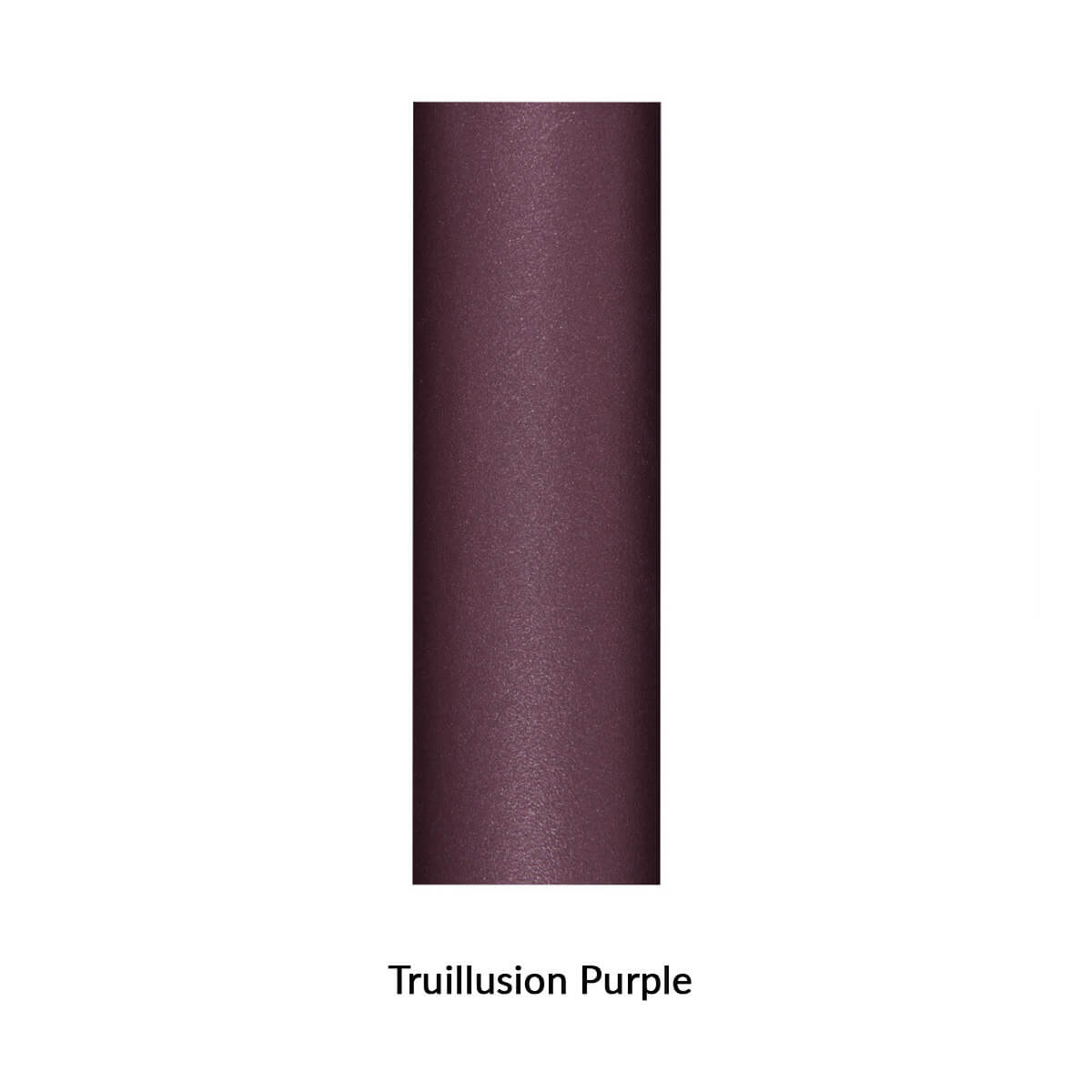 truillusion-purple.jpg