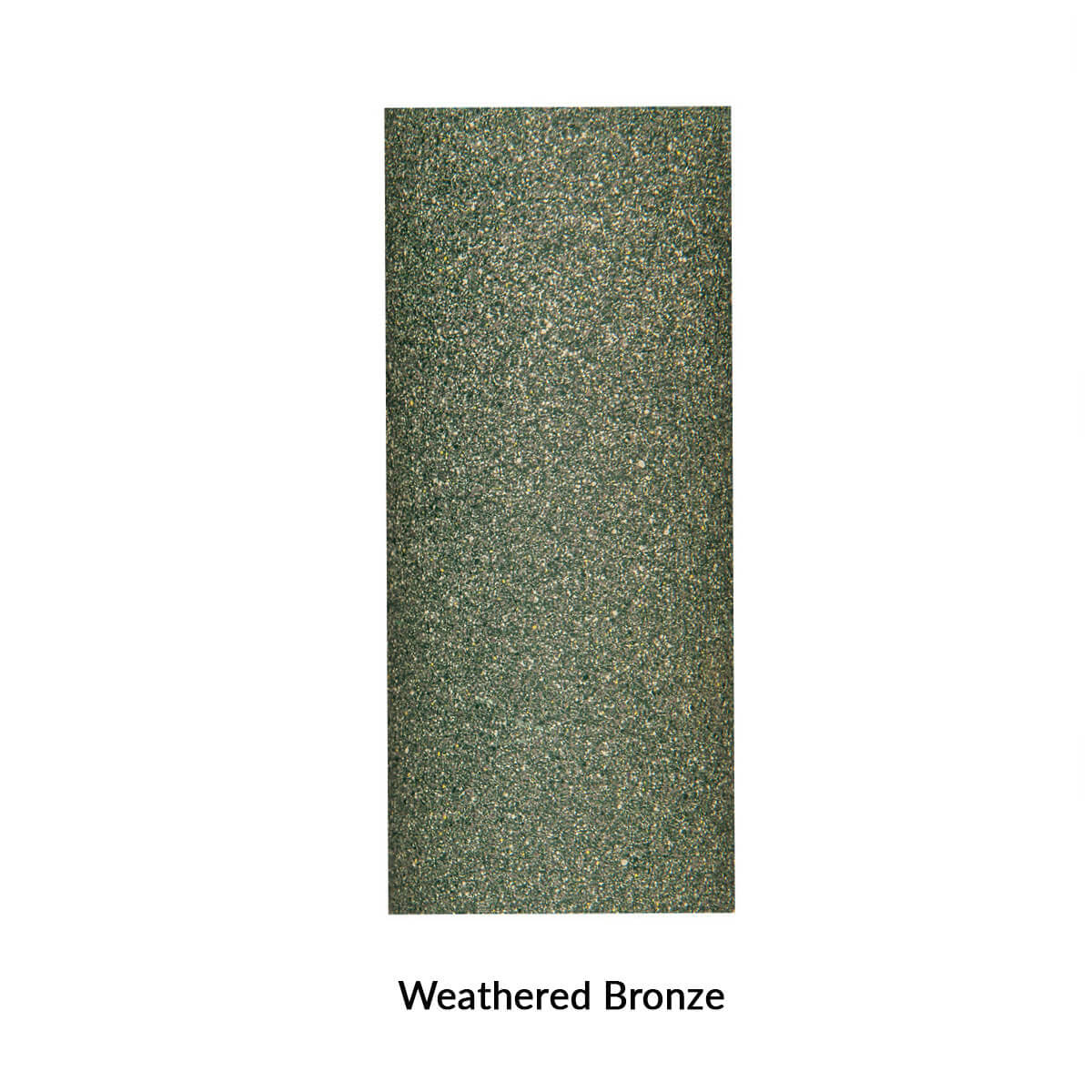 weathered-bronze.jpg