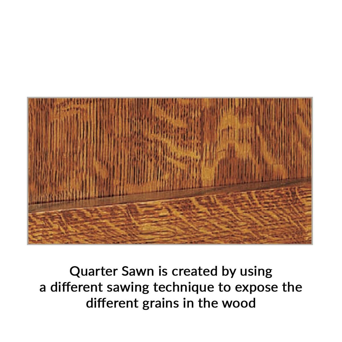 wpw-quarter-sawn-technique.jpg